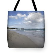 Kailua Beach, Oahu Tote Bag