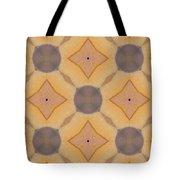 Kaleidoscopes- 01 Tote Bag