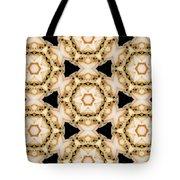 Kaleidoscopes- 11 Tote Bag