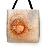 Kallichore Tote Bag