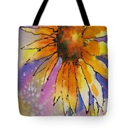 Kansas Day Tote Bag