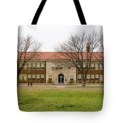Kansas Ks Usa 4 Tote Bag