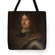 Karl X Gustav Tote Bag