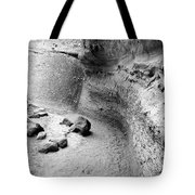 Kasha-katuwe Tent Rocks National Monument 10 Tote Bag