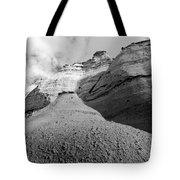 Kasha-katuwe Tent Rocks National Monument 7 Tote Bag