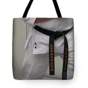Kata Tote Bag
