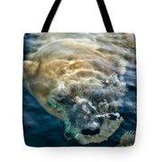 Kavek Tote Bag