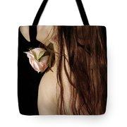 Kazi0802 Tote Bag