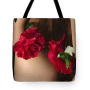 Kazi0812 Tote Bag