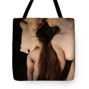 Kazi0833 Tote Bag