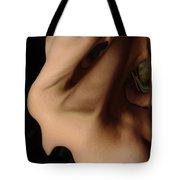 Kazi0834 Tote Bag