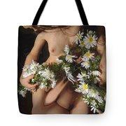Kazi0838 Tote Bag
