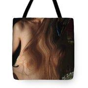 Kazi0840 Tote Bag