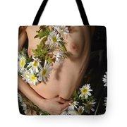 Kazi0841 Tote Bag