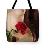 Kazi1106 Tote Bag