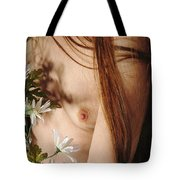 Kazi1141 Tote Bag