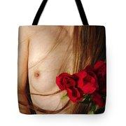 Kazi1174 Tote Bag