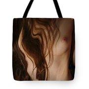 Kazj0104 Tote Bag