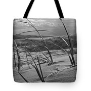 Kelso Dunes Tote Bag