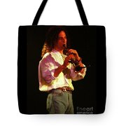 Kennyg-95-3566 Tote Bag