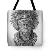 Keokuck Tote Bag