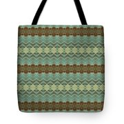 Key Collections 2 Tote Bag
