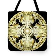 Key Knob Tote Bag