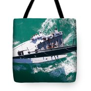 Key West 2015 Tote Bag