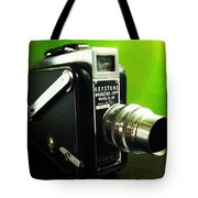 Keystone K50 Tote Bag