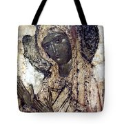 Khalkopratiyskaya Virgin Tote Bag