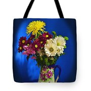 Kind Thoughts Tote Bag
