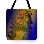 King Of Kingz 2 Tote Bag