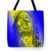 King Of Kingz Tote Bag