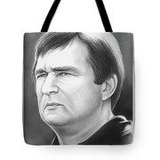 Kirby Smart Tote Bag