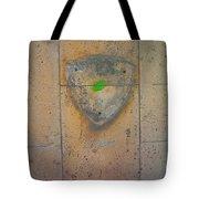 Klee Tote Bag