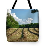 Knox Farm 11625 Tote Bag