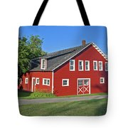 Knox Farm 5138a Tote Bag