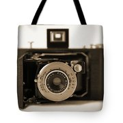 Kodak Diomatic Tote Bag