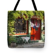 Kokina Gifts Tote Bag