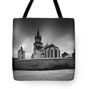 kremnica 'XVII Tote Bag