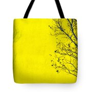Krishna Tote Bag by Skip Hunt