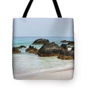 Kua Bay 13 Tote Bag