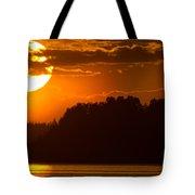L For Ladoga Tote Bag
