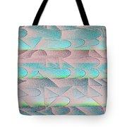 l15-9D9ED9-3x2-1800x1200 Tote Bag