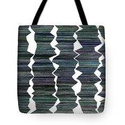 L16-13 Tote Bag