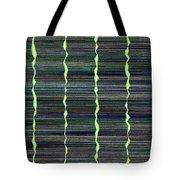 L16-15 Tote Bag