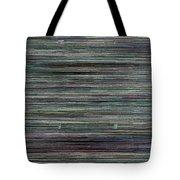 L16-27 Tote Bag