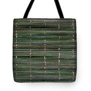 L16-36 Tote Bag