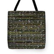 L16-6 Tote Bag