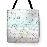 L18-126 Tote Bag